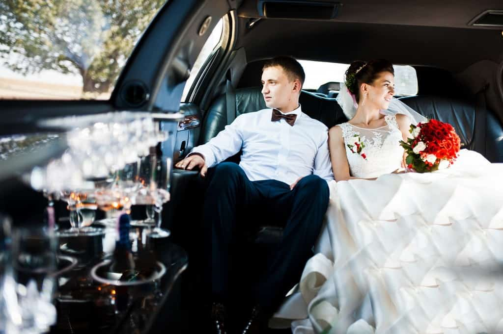 Essential-Items-Youll-Want-to-Bring-in-the-Wedding-Limo.jpg