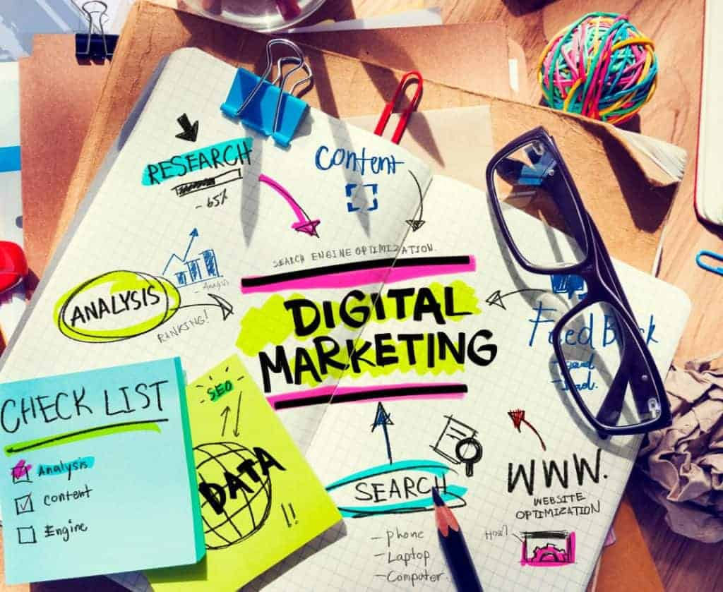 digital-marketing-for-beginners-limo-partner