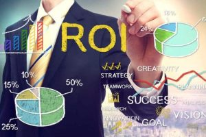 Digital Marketing Checklist for Limos & Executive Transportation