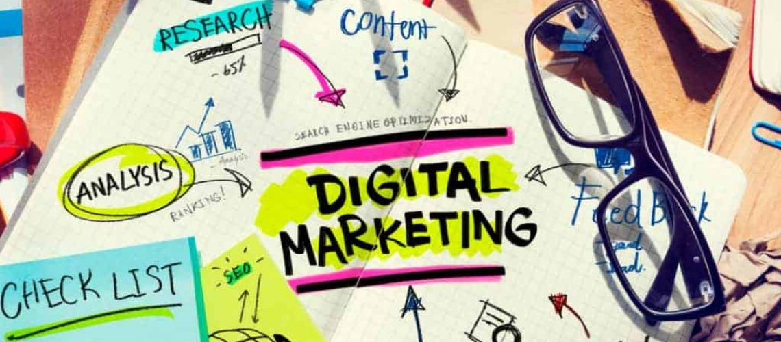 digital-marketing-for-beginners-limo-partner
